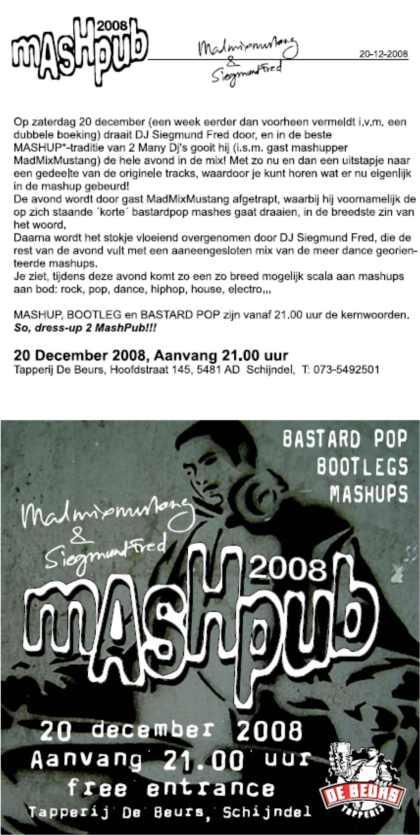 mashpub-2008-tekst