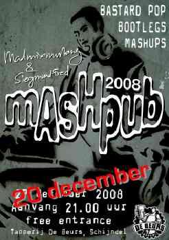 mashpub2008