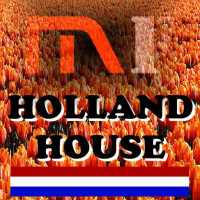 mf-holland-house