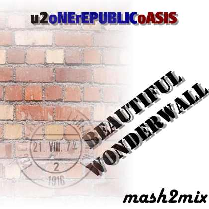 beautifull-wonderwall