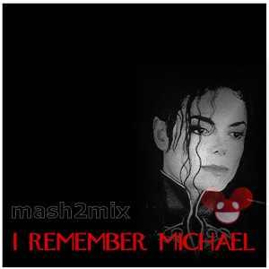 i remember michael