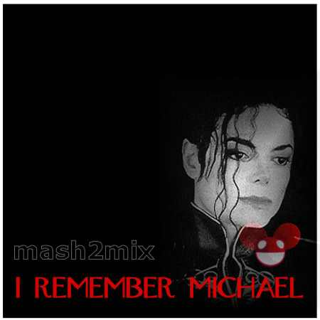 i remember michael