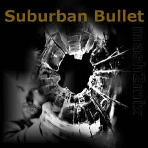 suburban bullet