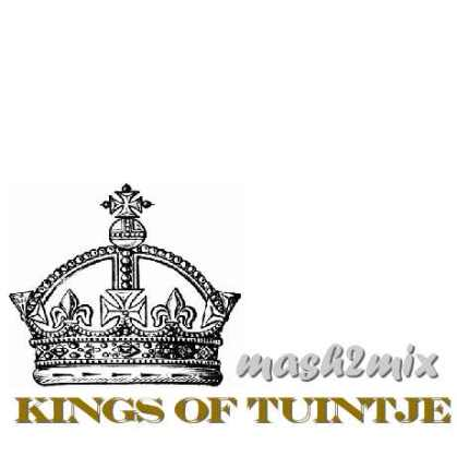 KINGS OF TUINTJE