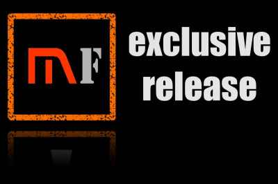 mfexclusive release